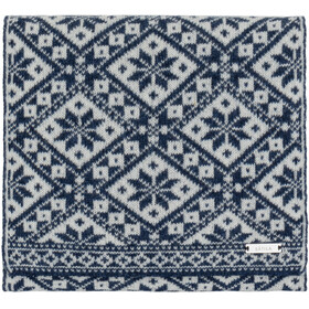 Sätila of Sweden Grace Schal 180x24cm dark navy